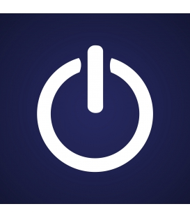 Réparation bouton power iphone 4/4S