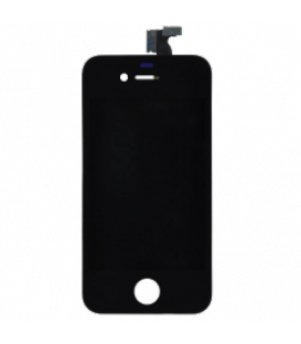 Ecran iPhone 4 Noir