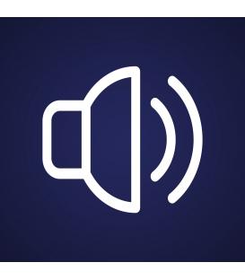 Réparation haut parleur iPhone 6