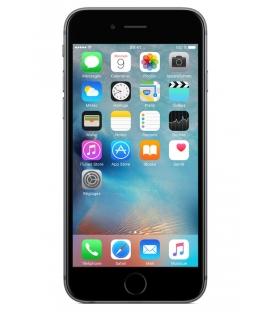 Apple iPhone 6S 64Gb Gris sidéral