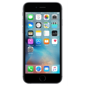Apple iPhone 6S 64Gb Gris sidéral