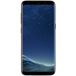 Samsung galaxy S8 64Go noir