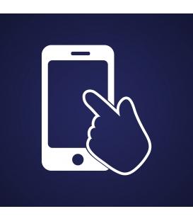 Réparation écran tactile iPod Touch 4