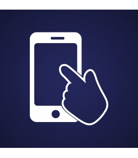 Réparation écran complet iPod Touch 5/6