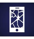 Réparation Bloc complet (LCD+Vitre tactile) Lumia 530