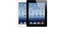 iPad 3/4 (A1416/A1430/A1403/A1458/A1459/A1460)