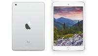 iPad mini 3 (A1599/A1600)