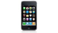 iPhone 3G/3GS (A1241/A1303/A1325/A1324)