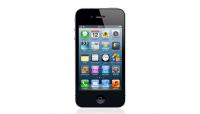 iPhone 4/4S (A1431/A1387/A1387/A1349/A1332)
