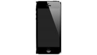 iPhone 5 (A1428/A1429/A1442)