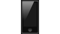 iPod Nano 6 (A1366)