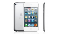 iPod Touch 4 (A1367)