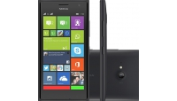 Lumia 730/735