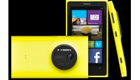 Lumia 1020/909