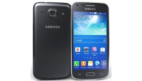 Galaxy Core Plus (SM-G350)