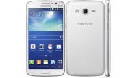 Galaxy Grand 2 (G7102/G7105/G7108)