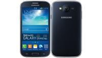Galaxy Grand NEO (i9060/i9062)