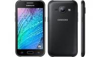 Galaxy J1 (J100/J100F/J100H)