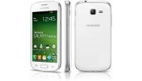 Galaxy Trend Lite (S7390/S7392)