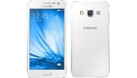 Galaxy A3 (A3000/A300X/A300H)
