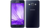 Galaxy A5 (A500/A5000)