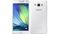 Galaxy A7 (A700/A7000)
