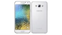 Galaxy E5  (SM-E500H)