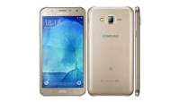 Galaxy J5 (J500/J500F/J5008)