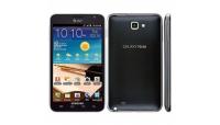 Galaxy Note 1 (i9220/N7000)