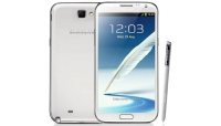 Galaxy Note 2 (N7100/N7105)