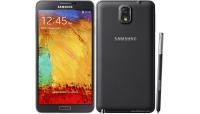 Galaxy Note 3 (N9000/N9005)