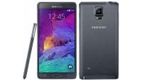 Galaxy Note 4 (N9100/N910/N910A/N910T/N910V/N910P)