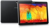 Galaxy Note 10.1 (N8000/N8010/N8013)