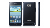 Galaxy S2 (i9100)