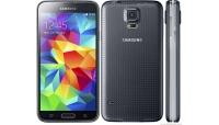 Galaxy S5 (i9600/G900F)