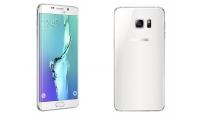 Galaxy S6 Edge (G925/G925F/G920V/G920A/G920T)