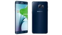 Galaxy S6 Edge+ (G928/G928F/G928V)