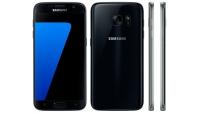Galaxy S7 (G930/G930F/G930FD)