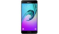 Galaxy A5 2016 (A510F/A510P/A510S/A510M/A510Y)