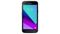 Galaxy Xcover 4 (SM-G390F)