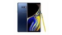 Samsung galxy NOTE 9