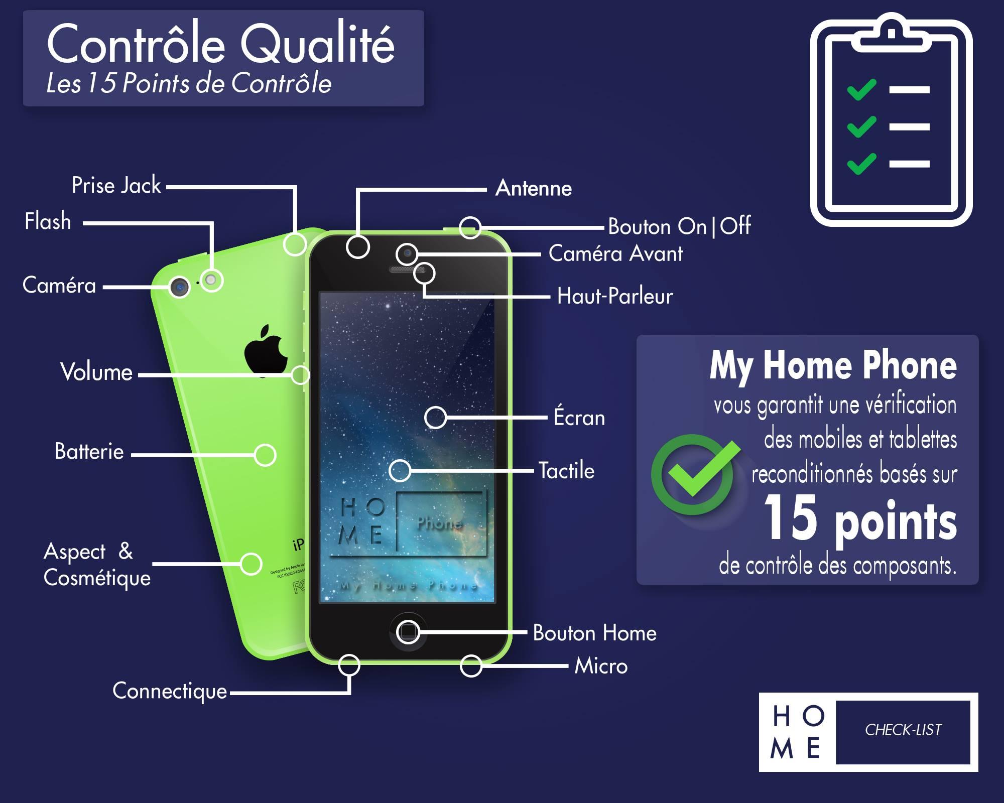 apple iphone 6s 64gb argent. Black Bedroom Furniture Sets. Home Design Ideas