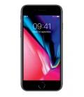 iPhone 8 64Go gris sidéral