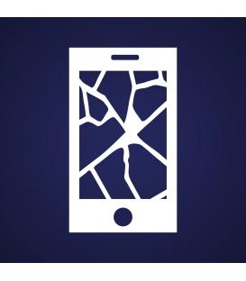 Changement écran s9 Plus