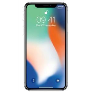 iPhone X 64Go