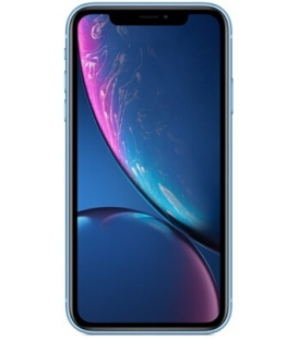 iPhone XR 128Go