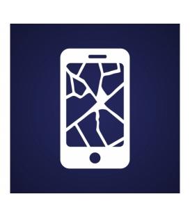 Changement écran iphone X