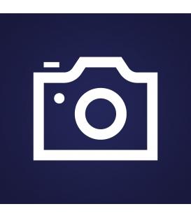 Réparation caméra arrière 4/4S