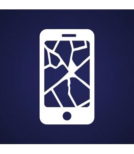 Réparation écran iPhone 6S+