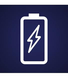 Réparation Batterie iPhone 3G/3GS
